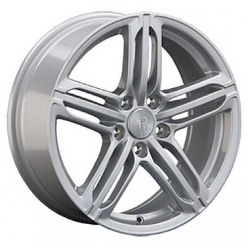 Купить диски Replay Audi (A36) R15 5x100 j6.5 ET34 DIA57.1 S