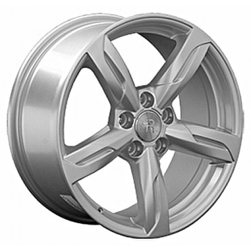 Купить диски Replay Audi (A38) R17 5x112 j8.0 ET39 DIA66.6 S