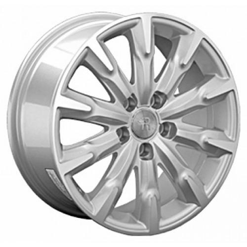 Купить диски Replay Audi (A46) R17 5x112 j8.0 ET26 DIA66.6 FSF