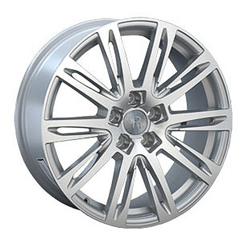 Купить диски Replay Audi (A49) R20 5x112 j9.0 ET45 DIA66.6 SF