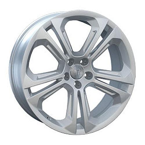 Купить диски Replay Audi (A54) R20 5x112 j8.5 ET33 DIA66.6 S