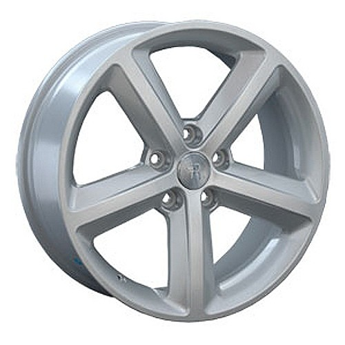Купить диски Replay Audi (A55) R17 5x112 j7.5 ET45 DIA66.6 S