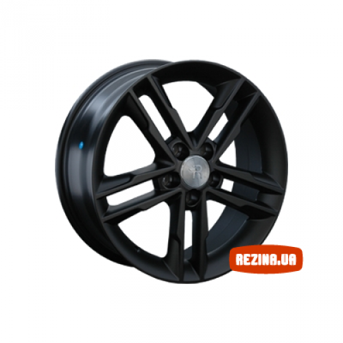 Купить диски Replay Audi (A34) R18 5x112 j8.0 ET39 DIA66.6 MB