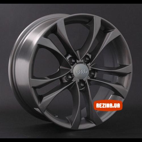 Купить диски Replay Audi (A35) R17 5x112 j7.5 ET28 DIA66.6 GM