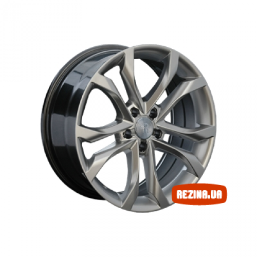 Купить диски Replay Audi (A35) R19 5x112 j8.5 ET32 DIA66.6 HP