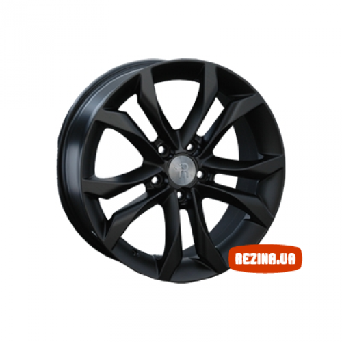 Купить диски Replay Audi (A35) R18 5x112 j8.0 ET39 DIA66.6 MB