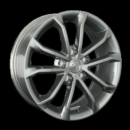 Купить диски Replay Audi (A71) R16 5x112 j6.5 ET33 DIA57.1 GM