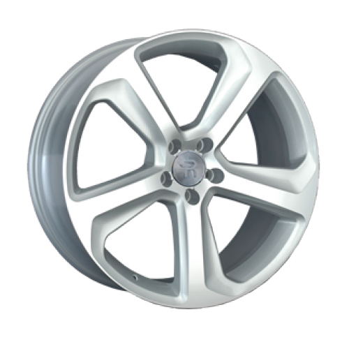 Купить диски Replay Audi (A78) R20 5x112 j8.5 ET33 DIA66.6 SF