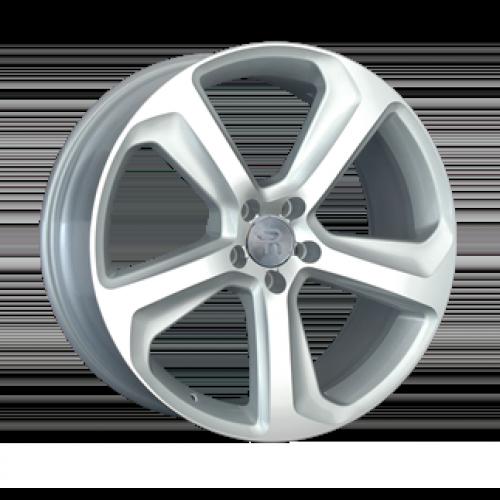 Купить диски Replay Audi (A78) R20 5x112 j8.5 ET33 DIA66.6 SF
