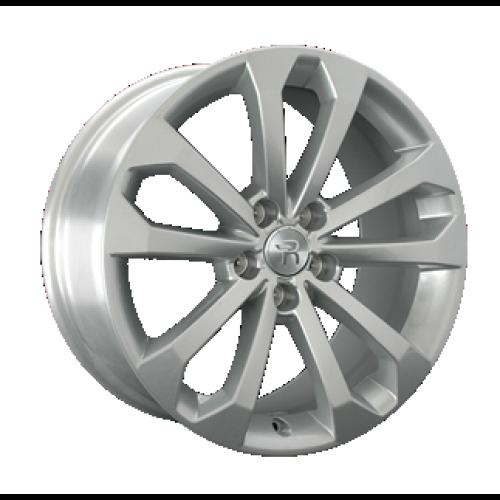 Купить диски Replay Audi (A96) R18 5x112 j8.0 ET39 DIA66.6 S