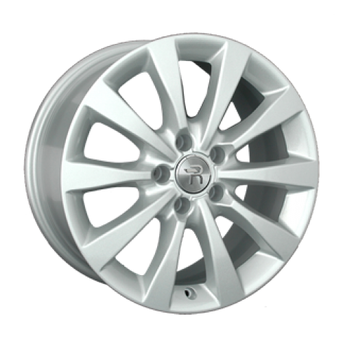 Купить диски Replay Audi (A97) R17 5x112 j8.0 ET39 DIA66.6 S