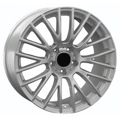 Купить диски Replay BMW (B115) R19 5x120 j8.5 ET33 DIA72.6 S