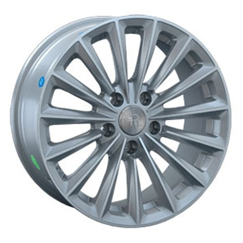 Купить диски Replay BMW (B118) R17 5x120 j8.0 ET20 DIA72.6 SF
