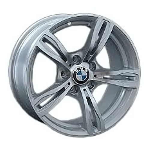 Купить диски Replay BMW (B129) R18 5x120 j8.0 ET20 DIA72.6 SF