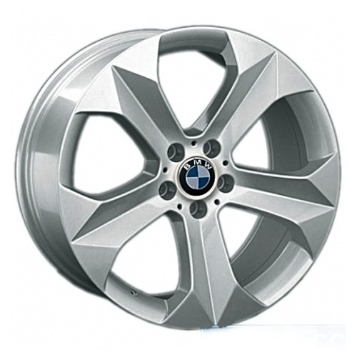 Купить диски Replay BMW (B130) R20 5x120 j11.0 ET35 DIA72.6 S