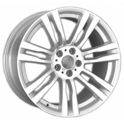 Купить диски Replay BMW (B152) R19 5x120 j9.0 ET40 DIA74.1 SF