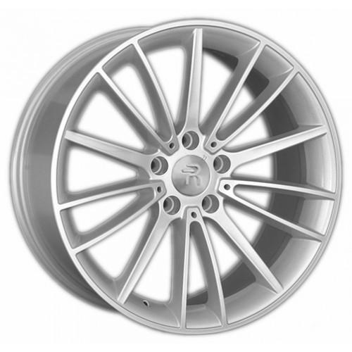 Купить диски Replay BMW (B155) R19 5x120 j8.5 ET25 DIA72.6 S