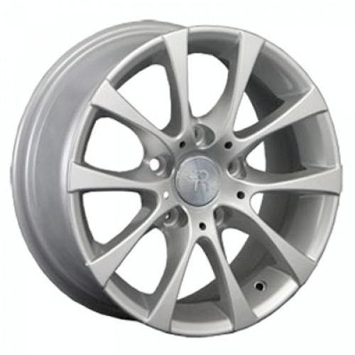 Купить диски Replay BMW (B59) R16 5x120 j7.5 ET20 DIA72.6 S