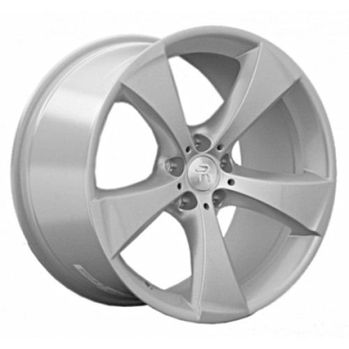 Купить диски Replay BMW (B74) R20 5x120 j10.0 ET40 DIA74.1 S