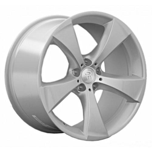 Купить диски Replay BMW (B74) R20 5x120 j11.0 ET37 DIA72.6 S