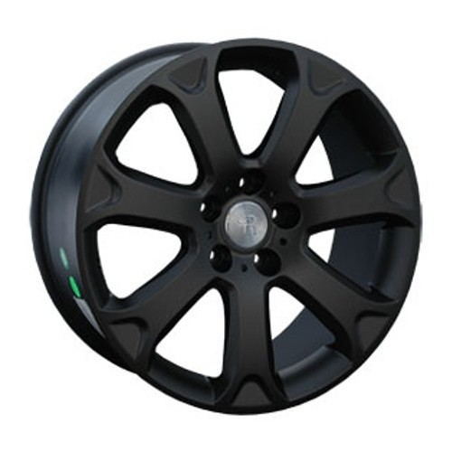 Купить диски Replay BMW (B75) R18 5x120 j8.5 ET48 DIA72.6 MB