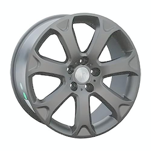 Купить диски Replay BMW (B75) R18 5x120 j8.5 ET46 DIA74.1 S