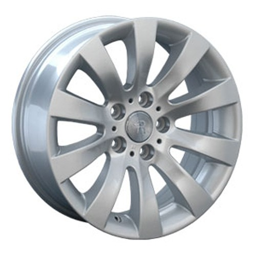 Купить диски Replay BMW (B96) R17 5x120 j7.5 ET14 DIA72.6 S