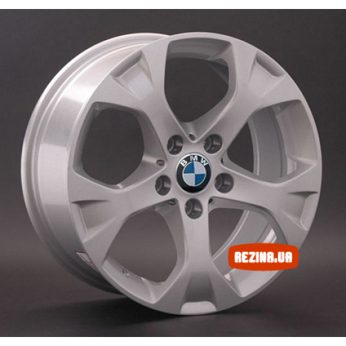 Купить диски Replay BMW (B104) R17 5x120 j7.5 ET34 DIA72.6 S
