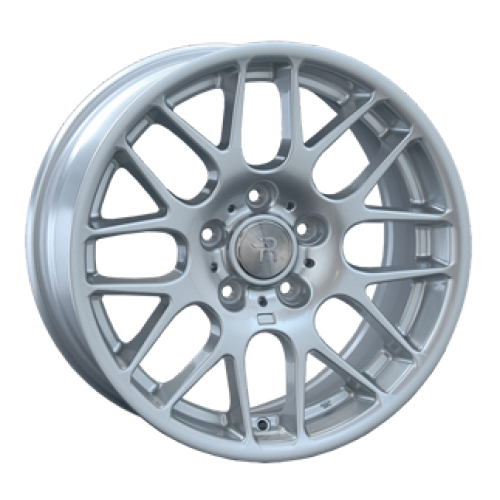 Купить диски Replay BMW (B111) R18 5x120 j8.0 ET34 DIA72.6 S