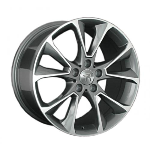 Купить диски Replay BMW (B171) R19 5x120 j9.0 ET48 DIA74.1 GMF