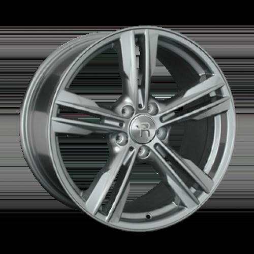 Купить диски Replay BMW (B172) R19 5x120 j9.0 ET48 DIA74.1 GM