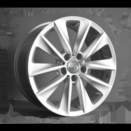 Купить диски Replay BMW (B183) R18 5x120 j8.0 ET34 DIA72.6 S