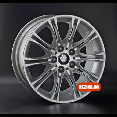 Купить диски Replay BMW (B31) R17 5x120 j8.0 ET47 DIA72.6 S