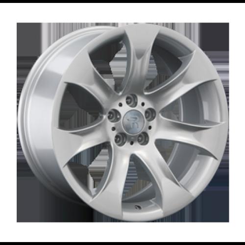Купить диски Replay BMW (B57) R20 5x120 j9.5 ET45 DIA72.6 S