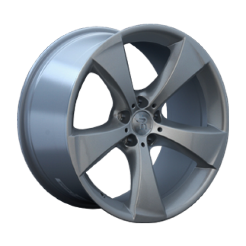 Купить диски Replay BMW (B74) R18 5x120 j8.5 ET46 DIA74.1 HP