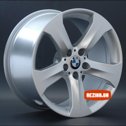 Купить диски Replay BMW (B82) R19 5x120 j9.0 ET48 DIA74.1 S