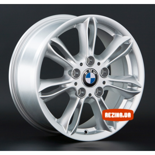 Купить диски Replay BMW (B87) R16 5x120 j7.0 ET44 DIA72.6 S