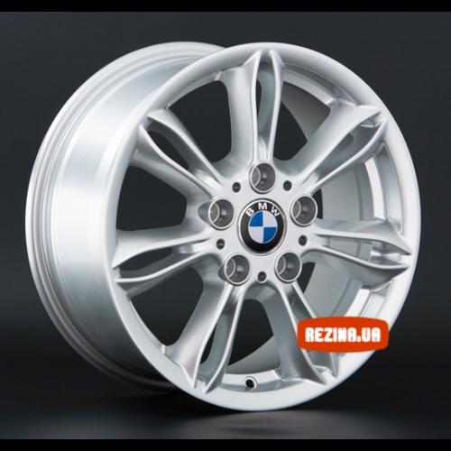 Купить диски Replay BMW (B87) R16 5x120 j7.0 ET44 DIA72.6 S