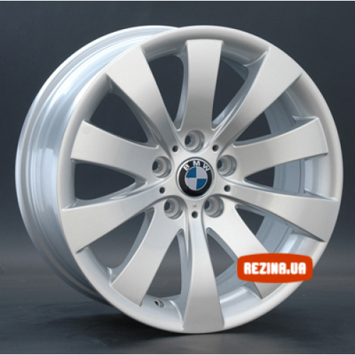 Купить диски Replay BMW (B95) R18 5x120 j8.0 ET30 DIA72.6 S