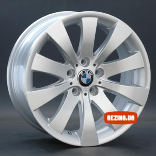 Купить диски Replay BMW (B95) R18 5x120 j8.0 ET30 DIA72.6 S