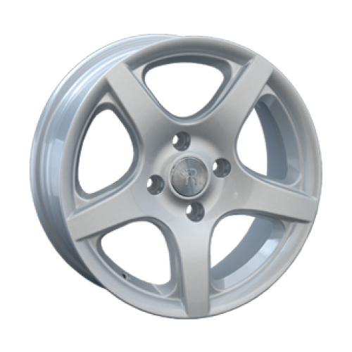 Купить диски Replay Citroen (CI47) R15 4x108 j6.5 ET23 DIA65.1 S