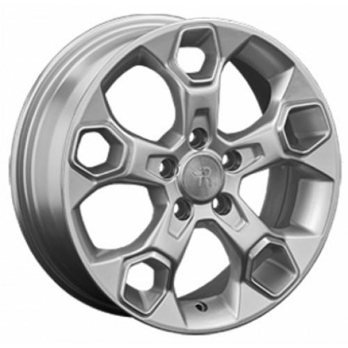 Купить диски Replay Ford (FD17) R17 5x108 j7.5 ET52.5 DIA63.3 S