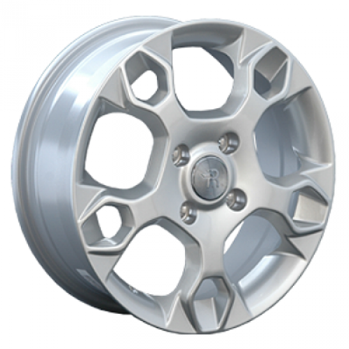 Купить диски Replay Ford (FD29) R14 4x108 j5.5 ET37.5 DIA63.3 S