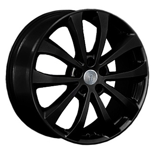 Купить диски Replay Ford (FD31) R18 5x108 j7.5 ET52.5 DIA63.3 MB