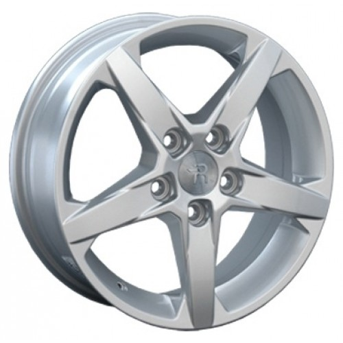 Купить диски Replay Ford (FD36) R17 5x108 j7.0 ET50 DIA63.3 S