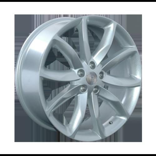 Купить диски Replay Ford (FD44) R20 5x114.3 j8.5 ET44 DIA63.3 S
