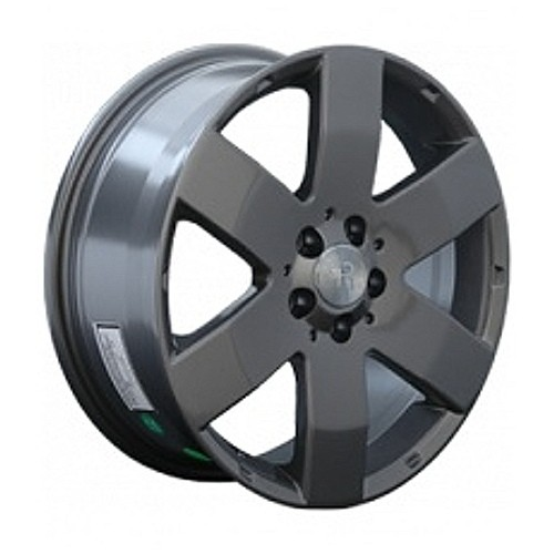 Купить диски Replay GM (GN20) R17 5x105 j7.0 ET42 DIA56.6 GM
