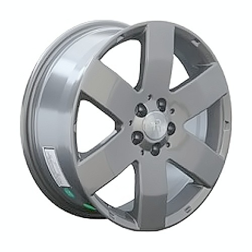 Купить диски Replay GM (GN20) R17 5x115 j7.0 ET45 DIA70.1 S