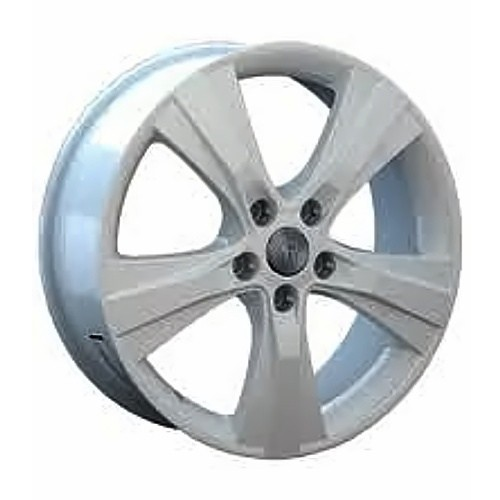 Купить диски Replay GM (GN23) R16 5x105 j6.5 ET39 DIA56.6 S