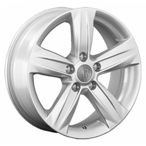 Купить диски Replay GM (GN47) R15 5x105 j6.0 ET39 DIA56.6 S